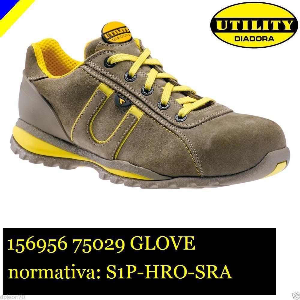 Acquista diadora glove prezzo - OFF71% sconti 4b636c690e5