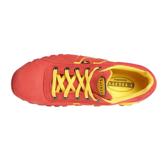 diadora utility glove s3, DIADORA uomo Scarpe Sneakers