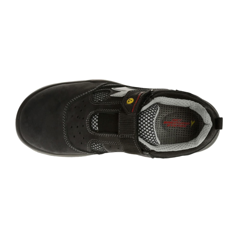 Acquistare scarpe antinfortunistiche diadora geox Economici  OFF71 ... c74e2504c94