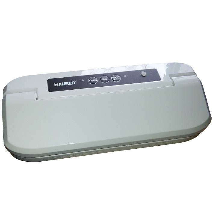 Macchina 110 watt per sottovuoto maurer conserva a lungo i - Elettrodomestici per la cucina ...