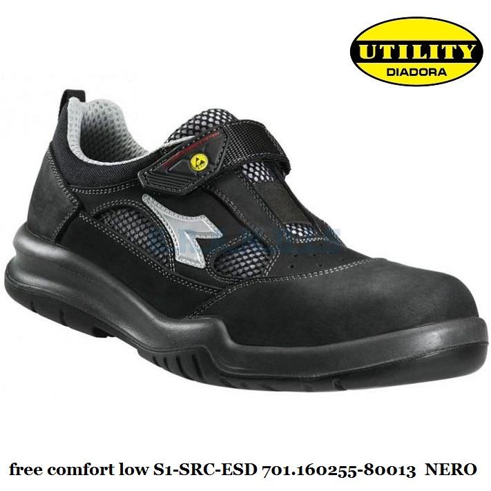 0d4454b4f0a12 Acquista scarpe diadora utility geox - OFF43% sconti