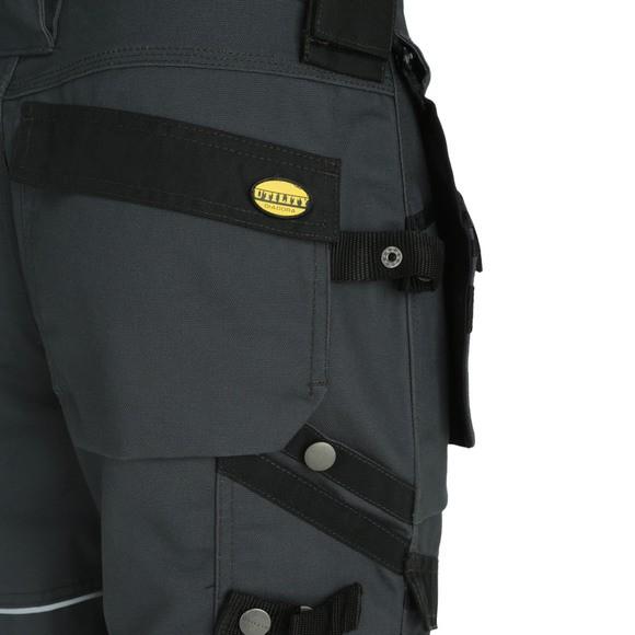 Acquistare diadora pantaloni da lavoro Economici> OFF77