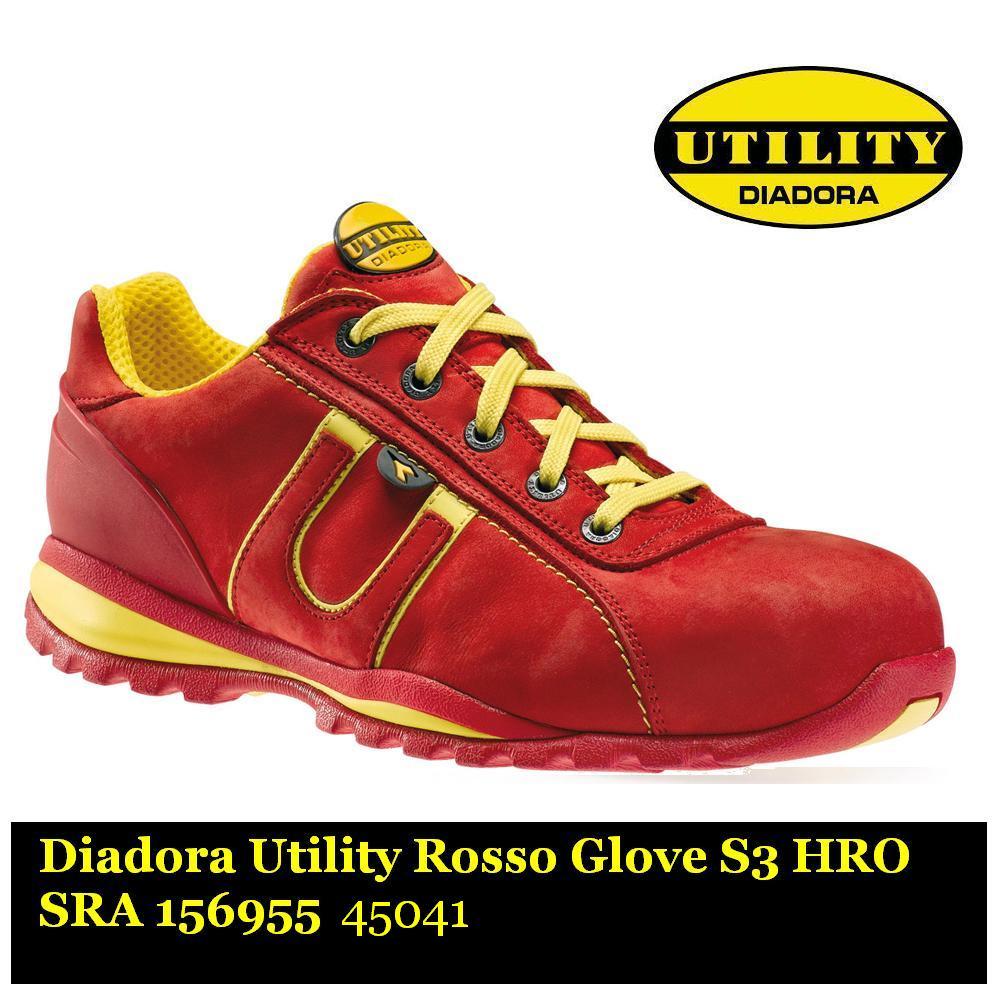 fb5f2ae28f6e7 Acquistare diadora utility glove s3 prezzo Economici  OFF30% scontate