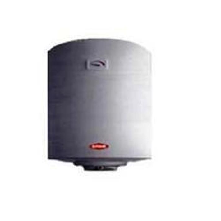 Boiler istantaneo elettrico scaldabagno elettrico - Scaldabagno elettrico istantaneo consumi ...