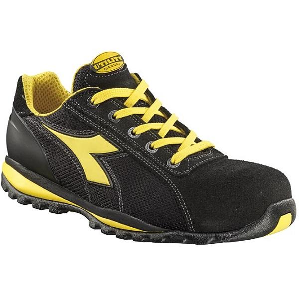 costo scarpe diadora