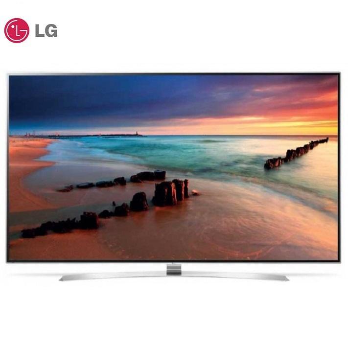 lg 55uh950v televisore tv led 55 39 suhd 4k 3d smart wifi. Black Bedroom Furniture Sets. Home Design Ideas