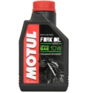 OLIO FORCELLA MOTO MOTUL FORK OIL EXPERT 10W MEDIUM