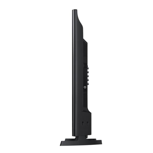 Samsung Ue32j5200 Televisore Tv Led 32 Full Hd Smart Wifi Garanzia Italia Televisori Casalinghi Elettrodomestici Vendita Abbigliamento Antinfortunistica
