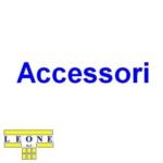 | Antinfortunistica abbigliamento calzature | Accessori