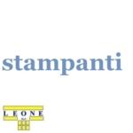 | Informatica | Stampanti