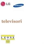 | Casalinghi Elettrodomestici | Televisori